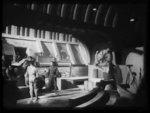 Transatlantic Tunnel - 1935 Image Gallery Slide 6