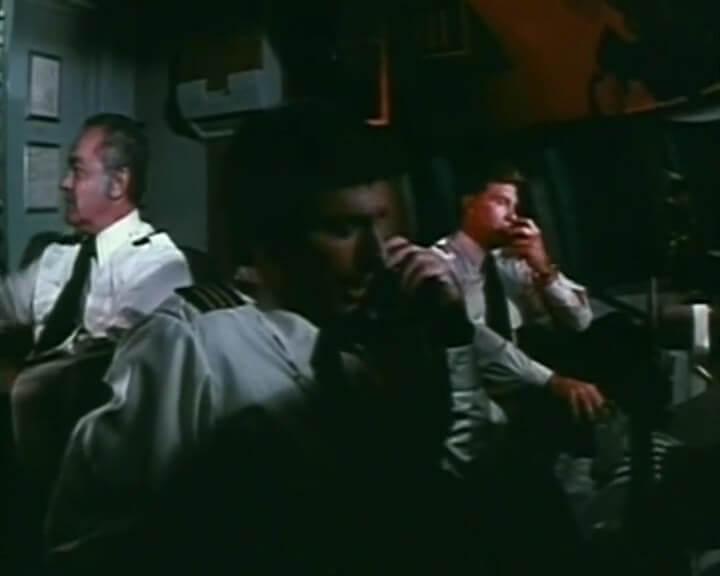 Murder on Flight 502 6