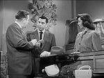 Dragnet 42 – The Big Hands - 1953 Image Gallery Slide 2