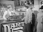Dragnet 42 – The Big Hands - 1953 Image Gallery Slide 5