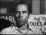 Dragnet 46 – The Big Barrette - 1953 Image Gallery Slide 3