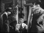 Dragnet 46 – The Big Barrette - 1953 Image Gallery Slide 5