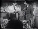 Dragnet 47 – The Big Dance - 1953 Image Gallery Slide 1