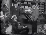 Dragnet 47 – The Big Dance - 1953 Image Gallery Slide 2