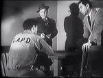 Dragnet 47 – The Big Dance - 1953 Image Gallery Slide 3