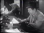 Dragnet 47 – The Big Dance - 1953 Image Gallery Slide 4