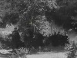 The Son of Monte Cristo - 1941 Image Gallery Slide 2