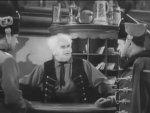 The Son of Monte Cristo - 1941 Image Gallery Slide 3