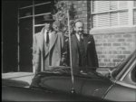 The Man Who Cheated Himself - 1950 Image Gallery Slide 7
