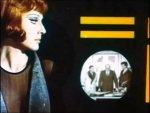 Star Pilot - 1977 Image Gallery Slide 5