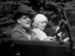 The Ghost Camera - 1933 Image Gallery Slide 4