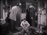 Dragnet 58 – The Big Will - 1953 Image Gallery Slide 4