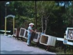 It's Alive - 1969 Image Gallery Slide 1