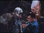 It's Alive - 1969 Image Gallery Slide 5