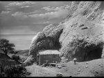 Deluge - 1933 Image Gallery Slide 7