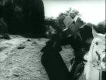 Western Cyclone - 1943 Image Gallery Slide 2