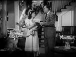 Almost a Bride - 1949 Image Gallery Slide 8