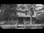 The Haunted House - 1921 Image Gallery Slide 4