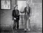 Texas Terror - 1935 Image Gallery Slide 1