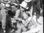 Texas Terror - 1935 Image Gallery Slide 2