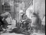 Texas Terror - 1935 Image Gallery Slide 4