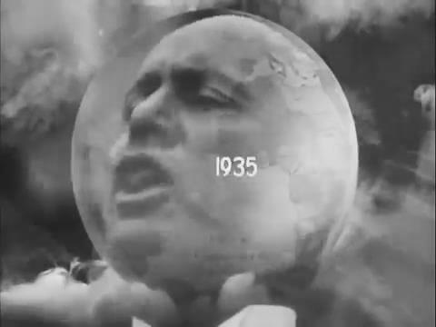 The Roaring Twenties 1