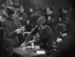 The Roaring Twenties - 1939 Image Gallery Slide 2