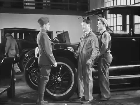 The Roaring Twenties 4