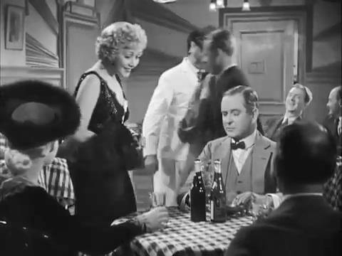 The Roaring Twenties 7