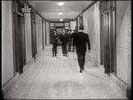 Dragnet 63 – The Big Thief - 1953 Image Gallery Slide 2