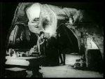 The Golem - 1920 Image Gallery Slide 3