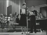 Mystery Broadcast - 1943 Image Gallery Slide 2