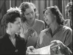 Mystery Broadcast - 1943 Image Gallery Slide 3