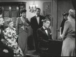 Mystery Broadcast - 1943 Image Gallery Slide 4