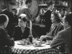 Mystery Broadcast - 1943 Image Gallery Slide 6
