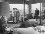 One Step Beyond 006 – Epilogue - 1959 Image Gallery Slide 3