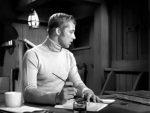 One Step Beyond 013 – The Navigator - 1959 Image Gallery Slide 1