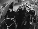One Step Beyond 017 – The Haunted U-Boat - 1959 Image Gallery Slide 3