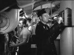 One Step Beyond 017 – The Haunted U-Boat - 1959 Image Gallery Slide 5